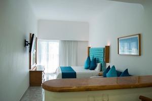 Sunset Marina Resort & Yacht Club (3 of 50)
