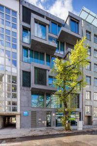 SMARTments business Berlin City West - Berlin