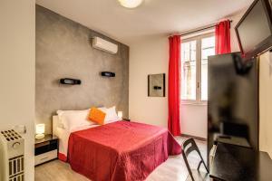 Enzo Luxury Rooms - abcRoma.com