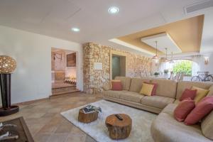 Santa Margalida 203500, Holiday homes  Santa Margalida - big - 52