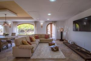Santa Margalida 203500, Prázdninové domy  Santa Margalida - big - 10
