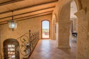 Santa Margalida 203500, Holiday homes  Santa Margalida - big - 34