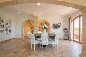 Santa Margalida 203500, Prázdninové domy  Santa Margalida - big - 29