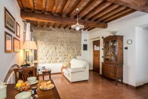 Soarzio apartment - AbcAlberghi.com