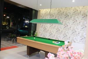 Sky Beach, Hotels  Ao Nang Beach - big - 47