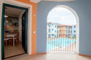 obrázek - Casa Vacanza Sardegna