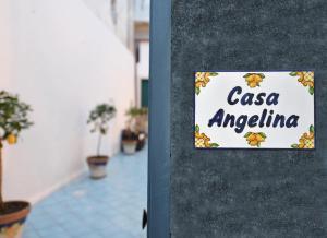 Casa Angelina - AbcAlberghi.com