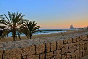 Orus Home Apartments - Sant Adria de Besos