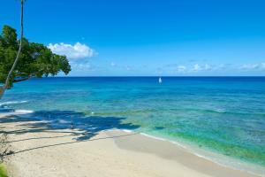 Treasure Beach by Elegant Hotels (24 of 44)