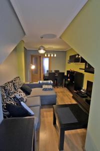 obrázek - Apartamento Los Cantores
