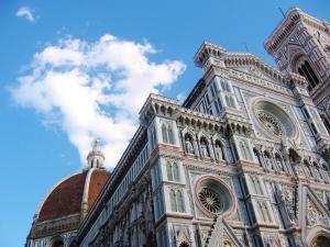 Relais White Houses Florence