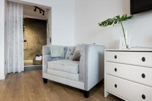 Apartament Spa Pod Lipami