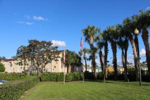 Tamarind Villa MK015, Appartamenti  Kissimmee - big - 6