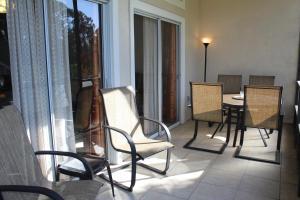 Tamarind Villa MK015, Apartmány  Kissimmee - big - 34