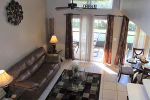 Tamarind Villa MK015, Apartmány  Kissimmee - big - 23