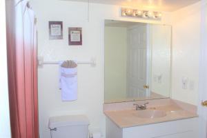 Tamarind Villa MK015, Apartmány  Kissimmee - big - 32