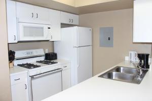 Tamarind Villa MK015, Apartmány  Kissimmee - big - 27