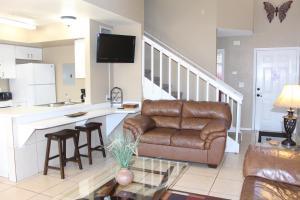 Tamarind Villa MK015, Appartamenti  Kissimmee - big - 20