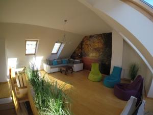 Wild Soca House Apartment No.5