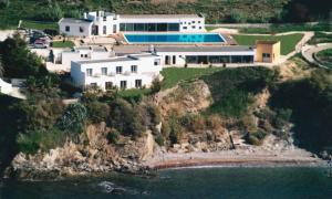 Auberges de jeunesse - La Sorgente Resort