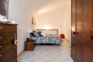 Casa Michela - AbcAlberghi.com