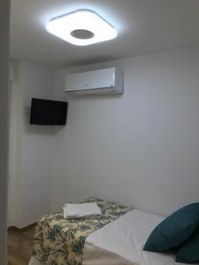 Luceros By Jupalca, Apartmány  Alicante - big - 29