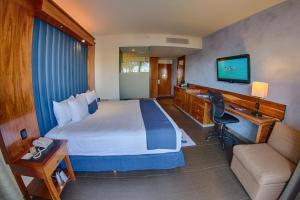 CostaBaja Resort & Spa (5 of 66)