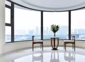 . Jinmeng Bay Apartment with ocean view