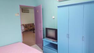 Formosa Hotel Apartment, Ferienwohnungen  Melaka - big - 20
