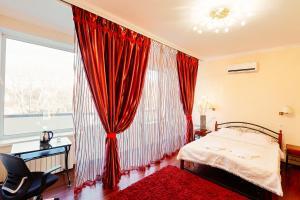 Hotel Lesnaya Polyana - Kyngol'