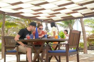 Dolphin Beach Resort (38 of 123)