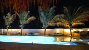 Dolphin Beach Resort (24 of 123)