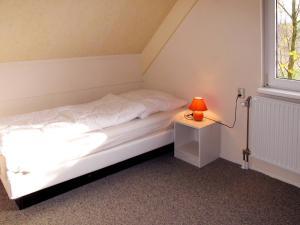 Ferienhaus Tossens 112S, Дома для отпуска  Tossens - big - 12