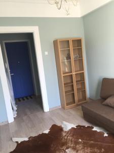 obrázek - Apartments Heart of Tula