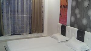 Room Maangta 401 @ Dabolim