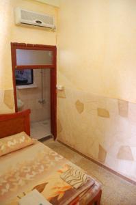 Auberges de jeunesse - Talal Hotel