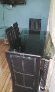 Fully Furnish Studio Apartment at Lonavala, Apartmanok  Lonavala - big - 1