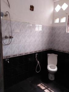Rajagiriya Rooms, Venkovské domy  Rajagiriya - big - 1