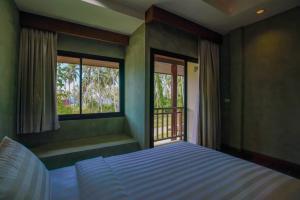 Koh Kood Paradise Beach, Resorts  Ko Kood - big - 66