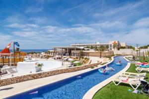 Hotel Sur Menorca, Suites & Waterpark