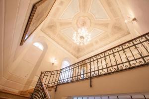 Martins Residence de Luxe - AbcAlberghi.com