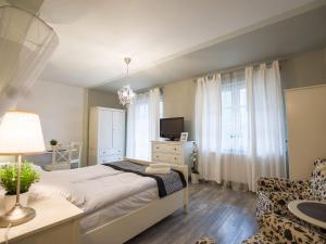 VacationClub Villa Park Apartment 21