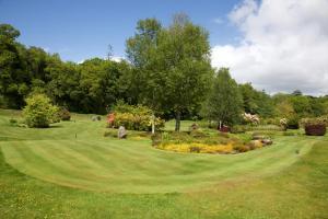 Gidleigh Park (26 of 72)