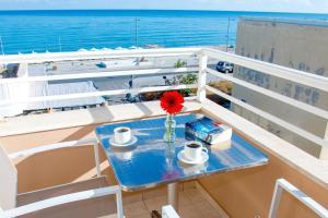 obrázek - Sunny Beach Apartments