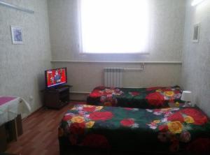 Мини-гостиница на Степной - Semichnyy