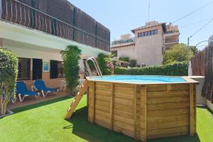 obrázek - Villa Ca'n Pastilla