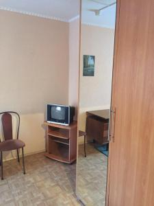 Гостиницы Шушар