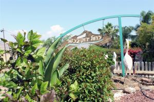 obrázek - Blue Green Village