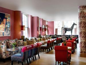 Haymarket Hotel (4 of 40)