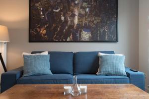 IMA Apartments the Studio's 42 - Antwerp